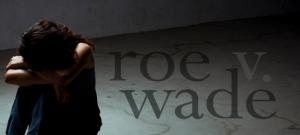 ROE-V-WADE1