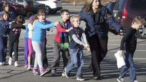 http://latino.foxnews.com/latino/news/2012/12/14/elementary-school-shooting-in-ct-leaves-27-dead-20-children-perish/