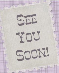 see_you_soon[1]