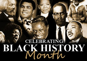 Celebrate-Black-History-Mon