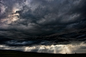 a-dark-prairie-storm-c2a9-2011-christopher-martin