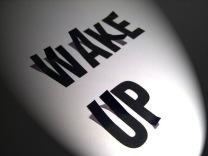 wakeup3